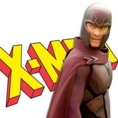 Magneto_badge