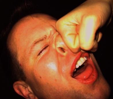 nose-punch_med