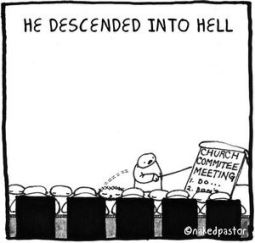 Hell_descended