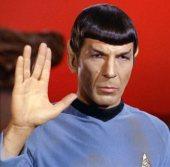 Spock_peace
