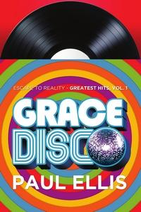 Grace Disco_e2r