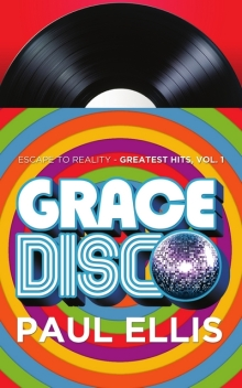 Grace Disco_med