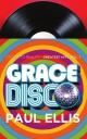 Grace Disco_med