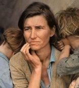 Migrant-Mother-Dorothea-Lange