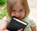 girl-bible