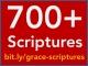 Scripture Index badge