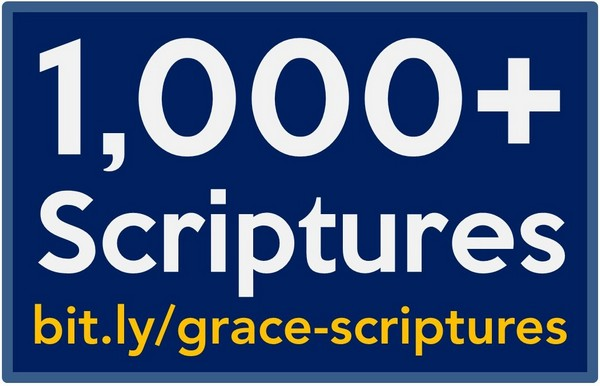 Scripture Index | Escape to Reality