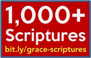 scripture-index_1000r
