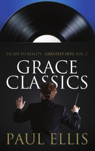 Grace Classics for website