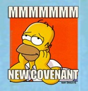 Homer_New Covenant