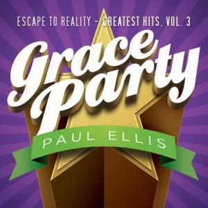 Grace Party square