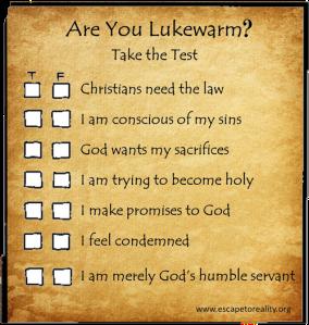 Lukewarm test_500