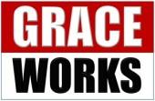 Grace v Works