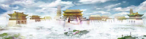 heavenly_palace