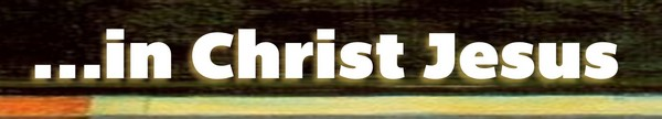 In Christ Jesus_header