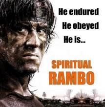 Spiritual Rambo_sm