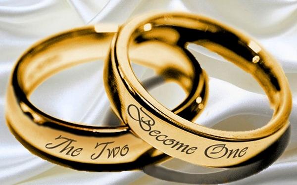 The Wedding Ringer Online