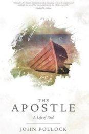Apostle (Pollock)