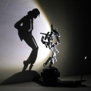 shadow-art
