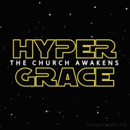 Hyper-grace_church_awakens
