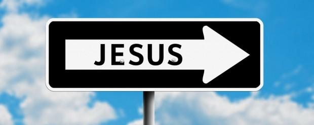 jesus-sign
