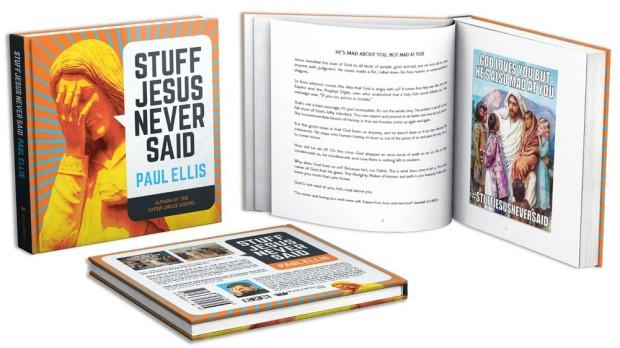 SJNS open book