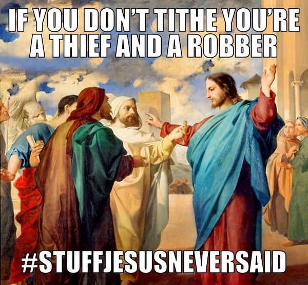 SJNS_thief