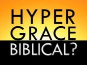 hypergrace-biblical-logo