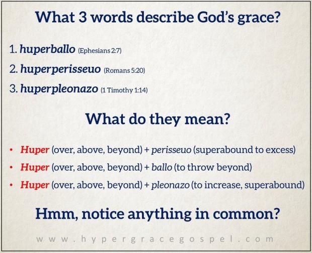 hypergrace-biblical