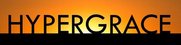 hypergrace-logo
