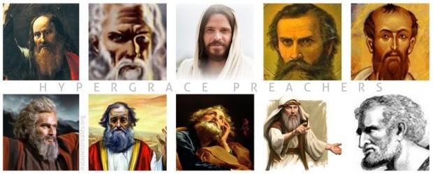 hypergrace-preachers