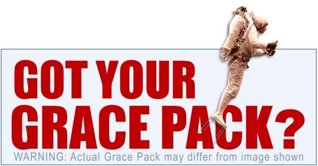 grace_jet-pack