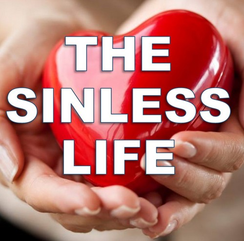Image result for sinless