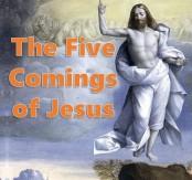 5-comings