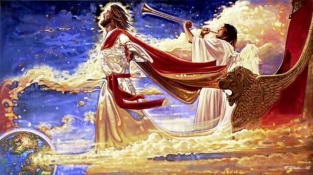 jesus-w-angel