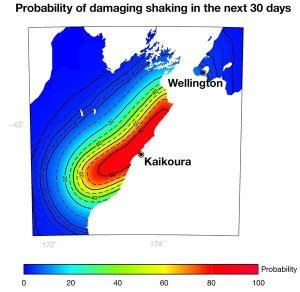 kaikoura_probability_map