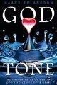 god-tone