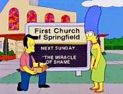 springfield-church-sign