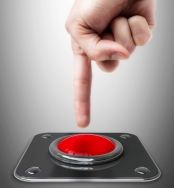 red-button